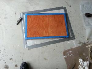 2015-01-03-11-40-45 Vacuum bagging