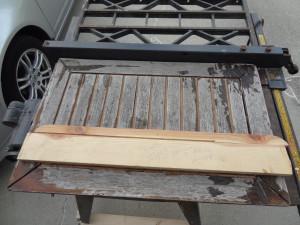 2015-01-04-16-12 Deck preparation-003