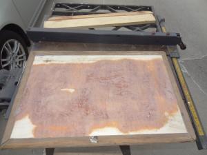 2015-01-04-16-13 Deck preparation-004