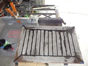 2015-01-05-14-22 Deck preparation-008